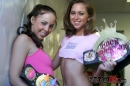 Riley Reid VS Krystal Banks picture 18
