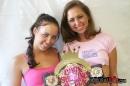 Riley Reid VS Krystal Banks picture 30