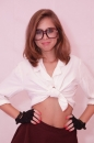 Riley Reid picture 6