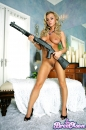 Kelly Madison picture 11