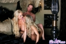 Kelly Madison picture 14