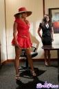 Bree Olson picture 26