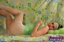 Cassandra Calogera picture 2