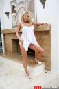 Bree Olson picture 21