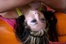 Mia Rider, picture 91 of 98