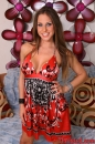 Rachel Roxx, picture 4 of 114
