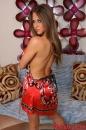 Rachel Roxx, picture 41 of 114