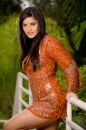 Welcoming Present From Sunny Leone picture 10