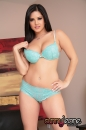 Teal Lingerie picture 11