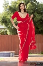 Hindu Tease picture 22