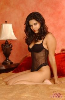 Sexy Sunny Leone Picture