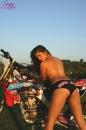 Motorcross Black Photoshoot picture 5