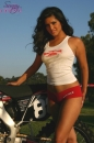 Motorcross Photoshoot picture 2