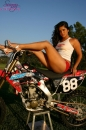Motorcross Photoshoot picture 15
