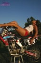 Motorcross Photoshoot picture 16