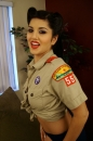 Girl Scouting picture 28