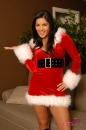 Mrs Claus picture 3