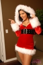 Mrs Claus picture 20