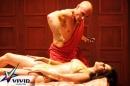 Sunny Hindi Sacred Rituals picture 13