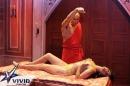 Sunny Hindi Sacred Rituals picture 20