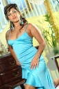 Sunnys Blue Dress picture 6