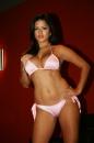 Sunny Pink Bikini picture 4