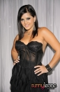 AVN Awards picture 5
