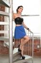 Sunny Leone Set 5 picture 5