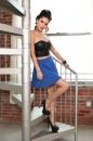 Sunny Leone Set 5 picture 6