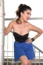 Sunny Leone Set 5 picture 11