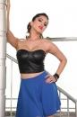 Sunny Leone Set 5 picture 12