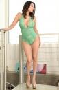 Sunny Leone Set 6 picture 9