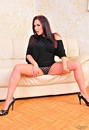Gianna Lynn picture 4