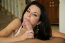 Veronica Avluv, picture 33 of 96