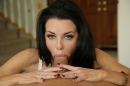 Veronica Avluv, picture 41 of 96