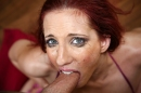 Kelly Divine, picture 165 of 172