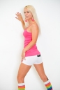 Caroline De Jaie picture 20