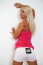 Caroline De Jaie picture 23