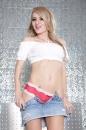 Natasha Sarr, picture 32 of 311
