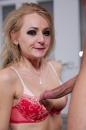 Natasha Sarr, picture 195 of 311
