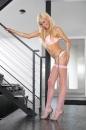 Mikki Lynn, picture 40 of 367