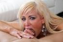 Mikki Lynn, picture 174 of 367
