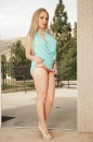 Aiden Starr picture 12