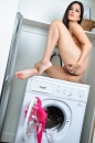 Dirty Laundry picture 22