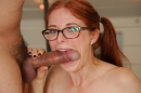 Penny Pax, picture 189 of 240