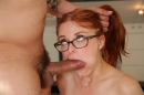 Penny Pax, picture 195 of 240