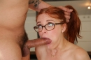 Penny Pax, picture 196 of 240