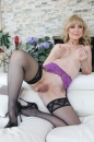 Nina Hartley picture 7