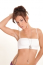Roxy Lane In 'Sassy Look' picture 12