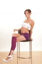 Roxy Lane In 'Sassy Look' picture 26